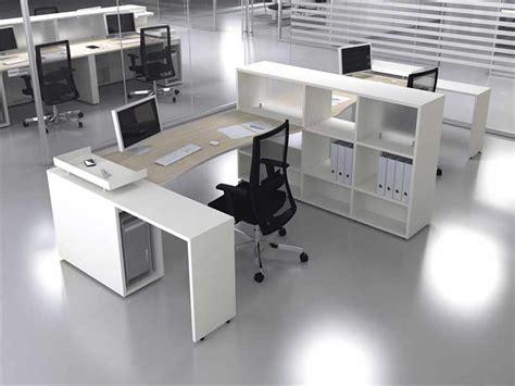design bureau de travail bureaux opératifs logic