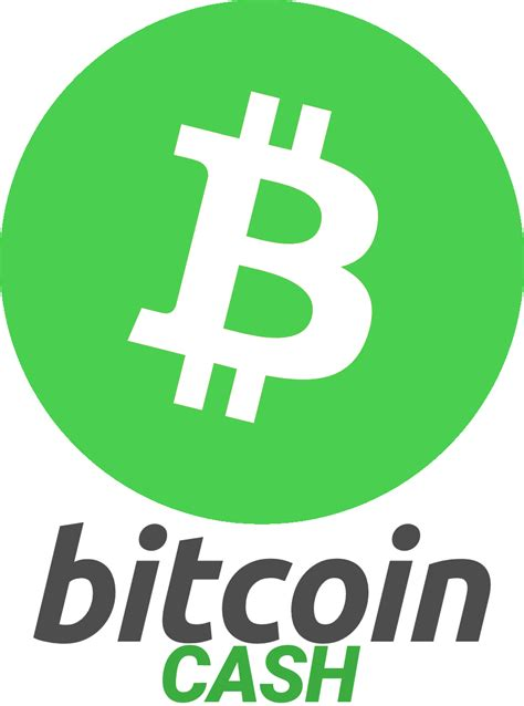 Each service can connect to bank accounts to pay for cryptocoin purchases. Bitcoin Cash Is Here, But What Is It? Where Did It Come From? How Can I Get Some For Free? — Steemit