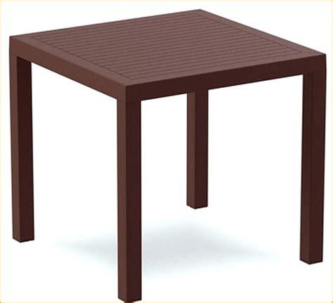 Esstisch ausziehbar ikea bis 150. Ikea Tisch 80x80 Ausziehbar