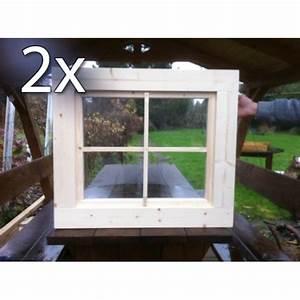 Fenster Für Gartenhaus : gartenhaus fenster holz my blog ~ Whattoseeinmadrid.com Haus und Dekorationen