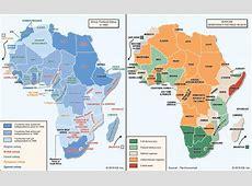 colonialism, Western politics Britannicacom