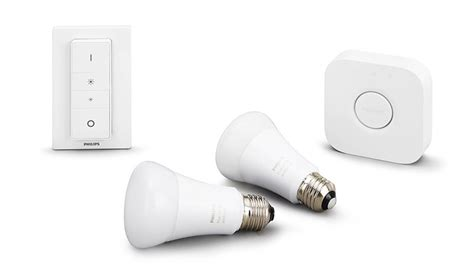 philips homekit compatible hue white ambiance bulbs now