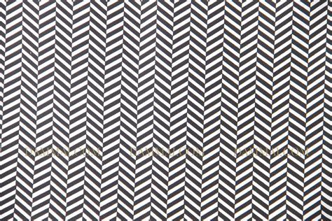 modern stripes hijab segi empat dammai