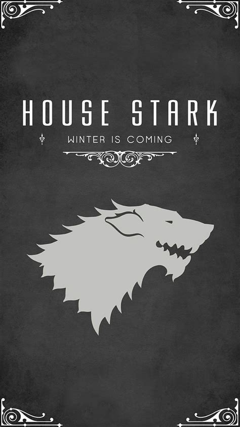 game  thrones iphone  wallpaper covers heat