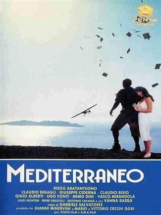 grecia le isole del cinema