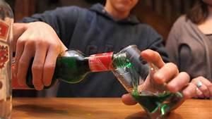 Alcool Jeune Permis : les jeunes ados boivent de plus en plus d 39 alcool ~ Medecine-chirurgie-esthetiques.com Avis de Voitures