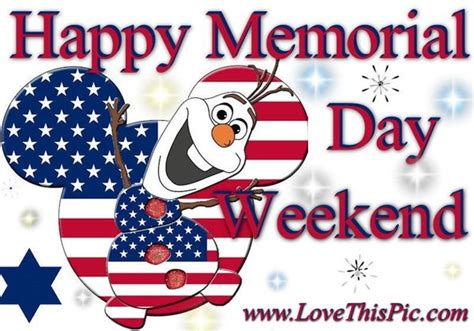 Happy Memorial Day Images and Pictures (25th of May, 2020)
