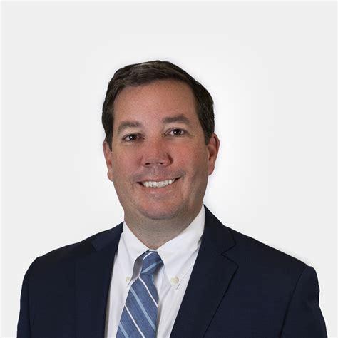 Christian P. George - Akerman LLP