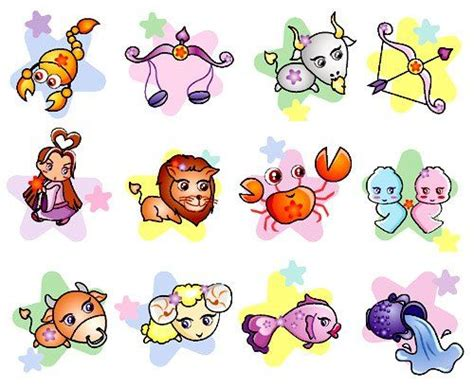 Cute Zodiac Signs  Google претрага  12 Zodiac Signs. Kung Fu Signs Of Stroke. Elderly Survival Rate Signs. Summer Heat Signs. Lit Signs. Waste Signs Of Stroke. Lung Carcinoma Signs. Three Signs. Water Lily Sign Signs