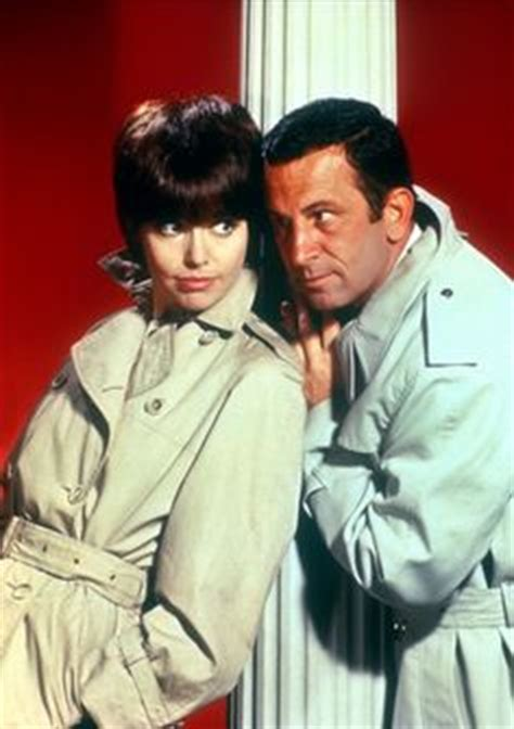 barbara feldon images black hair blue eyes
