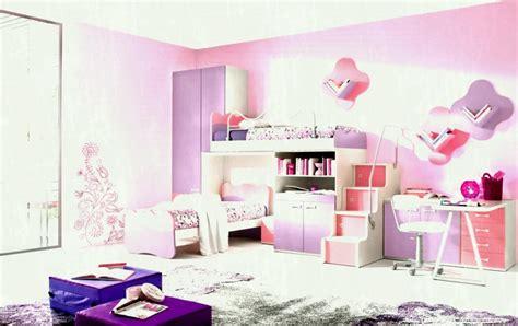 bedroom teen girl decor teenage ideas shabby bedroom ideas masculine bedroom ideas