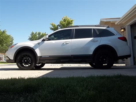 subaru outback rims subaru outback black wheels vehicle mods pinterest