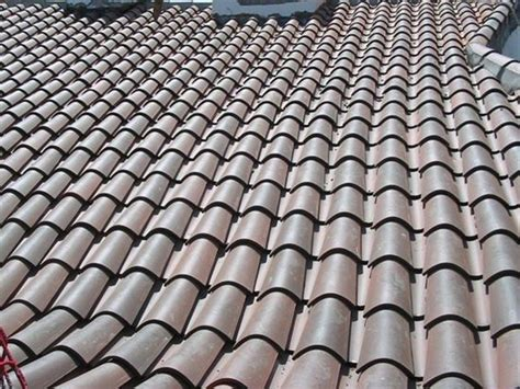 12 best terracotta roofing styles and designs images on