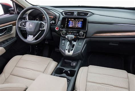Check spelling or type a new query. 2021 Honda CRV Redesign Exterior, Interior, Engine ...