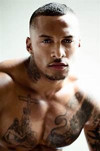 95 best images about Beautiful Black Men on Pinterest ...