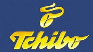 Tchibo De : tchibo alle news infos news berblick ~ Eleganceandgraceweddings.com Haus und Dekorationen