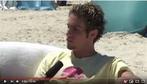 Watch Lost Vide... Wade Robson Quotes