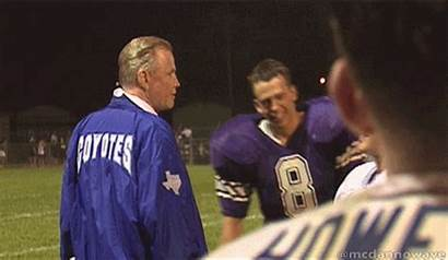 Caan Varsity Blues Scott 1999 Mcdanno
