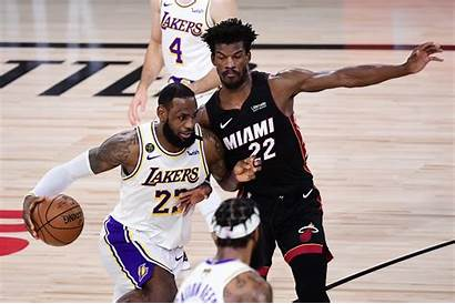 Lakers Heat Tv Channel Stream Odds October
