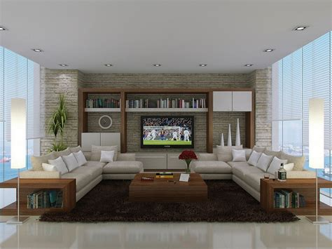 Small L Shaped Living Room Design Ideas. Pictures Of Living Rooms With Wood Floors. Small Living Room Interior. Colour Combinations For Living Rooms. Living Room Wallpaper India. Living Room With Big Screen Tv. Chinese Living Room Design. Duck Egg Blue Living Room. Kathy Ireland Dining Room Set