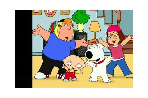 Family guy intro mp3 download :: buybiasawood