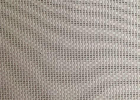 l shade fabric material 2x1 weoven mesh fabrics sun shade cloth patio textilene