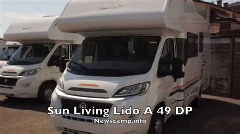 sun living lido   dp  youtube