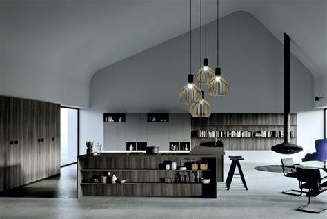 cuisiniste annecy cuisiniste annecy arrital cuisine design ambiance