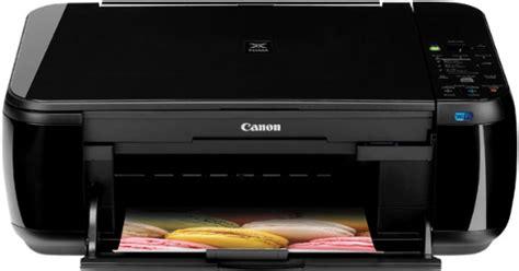 14 046 просмотров 14 тыс. Télécharger Canon MP499 Pilote Pour Windows et Mac