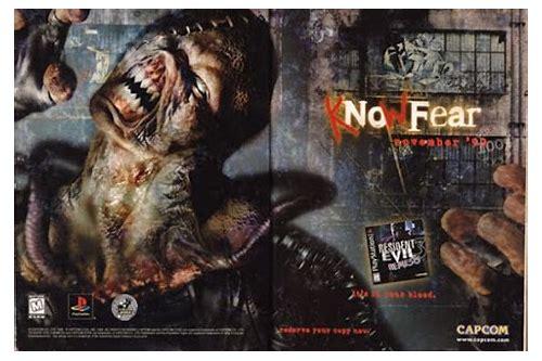 Download file ppsspp resident evil 4   Resident Evil 4 Free