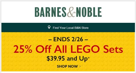 barnes and noble forum us barnes and noble page 2 brickset forum