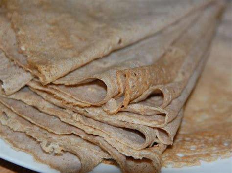 recettes de galettes de bl 233 noir de maman 231 a d 233 borde