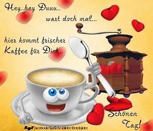 Lustige Guten Morgen Kaffee Bilder : die 25 besten ideen zu kaffee kerze auf pinterest kerze aus kaffeebohnen kerzen und ~ Frokenaadalensverden.com Haus und Dekorationen