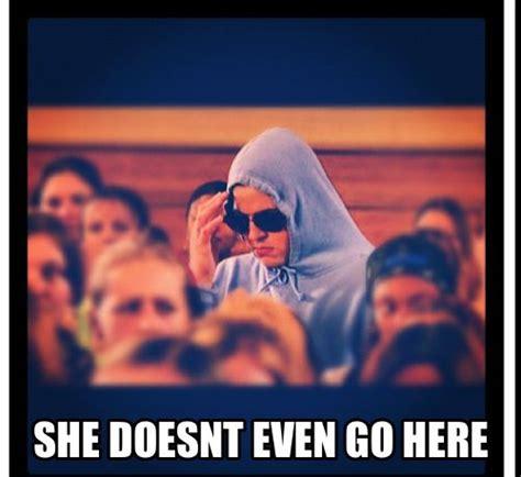Mean Girls Meme - pinterest the world s catalog of ideas