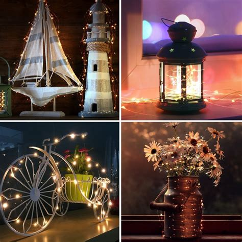 popular lowes outdoor christmas decorations buy cheap