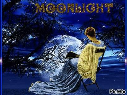 Moonlight Picmix
