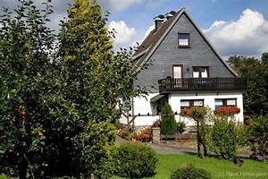 Haus Mit Garten Miete Berechnen : haus garten haus hanj rgens ~ Themetempest.com Abrechnung