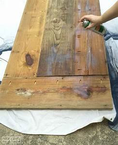 diy farmhouse dining table with reclaimed wood table and With building a reclaimed wood table