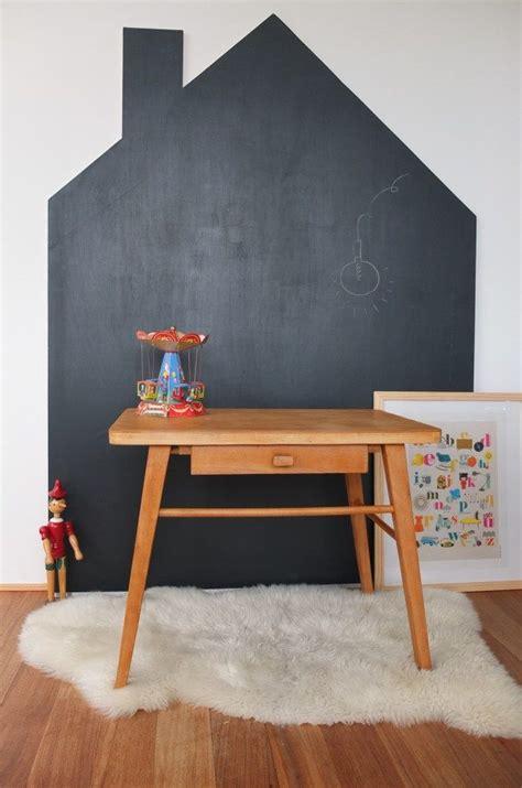 wandgestaltung kinderzimmer cars tafelfarbe im kinderzimmer die sch 246 nsten ideen und