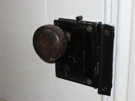 antique door hardware restoring antique door hardware 1868home s