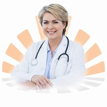 Services Medical Ray Hope Hero Doctor