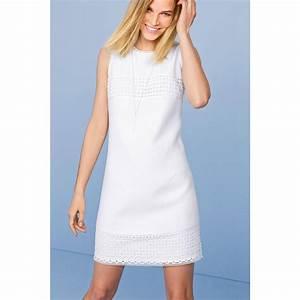 Petit 4x4 Pour Femme : comment bien choisir sa robe blanche ~ Gottalentnigeria.com Avis de Voitures