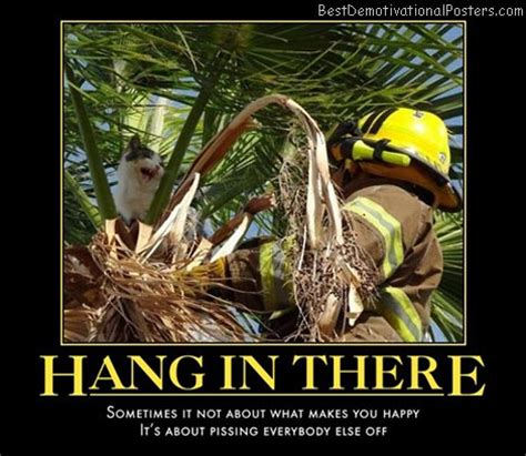 Hang In There Quotes Funny