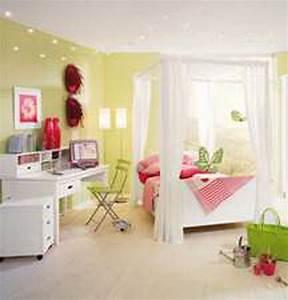 Kinderzimmer einrichten beispiele for Kinderzimmer einrichten beispiele