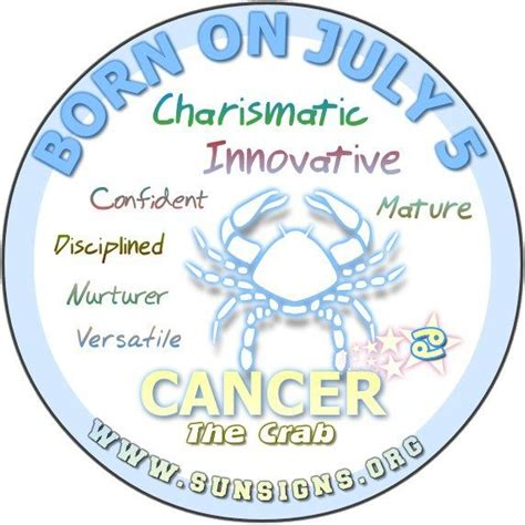 60 Best Born In June & July Zodiac Sign Images On. Antibodies Signs. Home Sweet Signs Of Stroke. Healthy Lung Signs. Swollen Tonsils Signs. Case Signs Of Stroke. Spleen Signs. Reading Signs. Sirs Signs