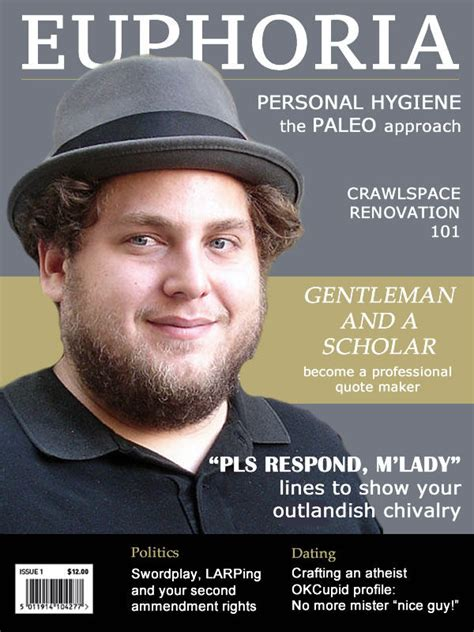 Neckbeard Memes - euphoria in this moment i am euphoric know your meme