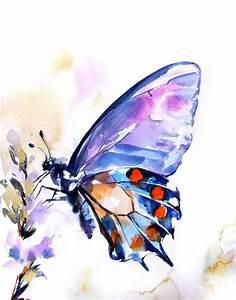 https://www.etsy.com/it/listing/240313292/butterfly ...
