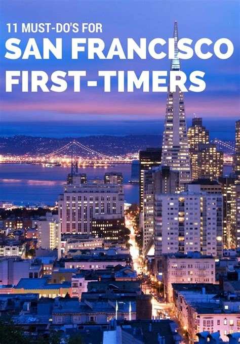 159 Best Images About San Francisco Bay Area Things To Do