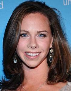 Our Campaigns Candidate Barbara Pierce Bush