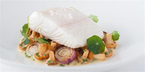 plat cuisiné sous vide how to cook halibut sous vvde great chefs